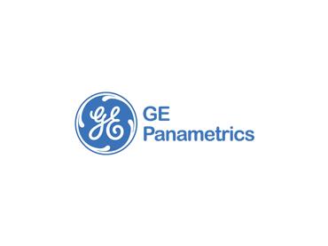 GE Panametrics