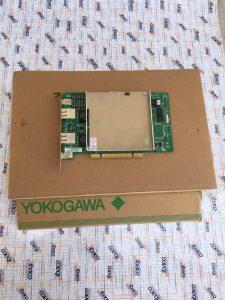 Yokogawa-VF701-VI701-VF702-1