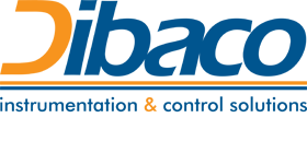 DIBACO Instrumentation & Control Solutions  (www.Dibaco.co)